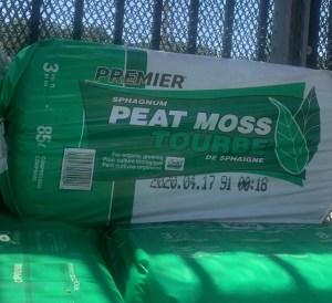 PeatMoss