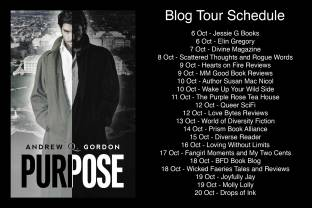 PurposeTourSchedule
