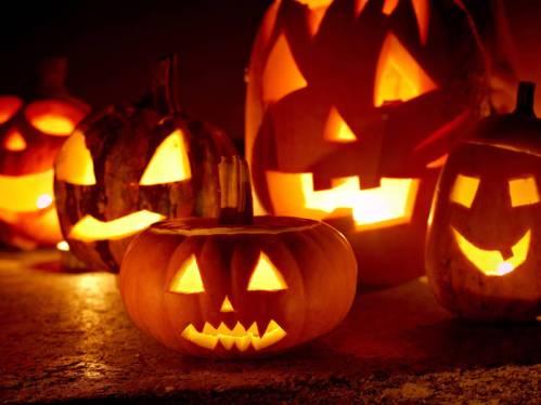 halloween_shutterstock_109713119-1507679373-448