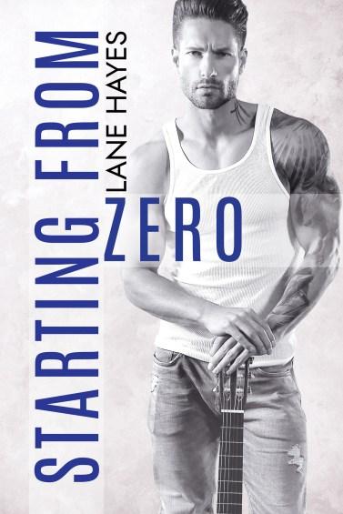 StartingFromZero-1400x2100