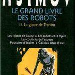 Le Grand Livre des Robots - Tome 2