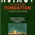 Le Cycle de Fondation
