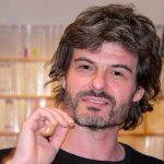 Serge LEHMAN