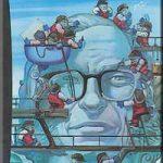 Moi Asimov