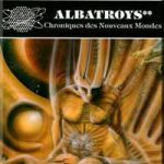 Albatroys 2
