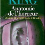Anatomie de l'horreur tome 2