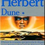 Dune tome 1