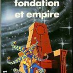 Fondation et Empire