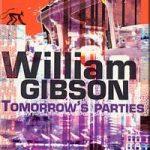 Tomorrow's parties