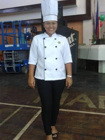 Chef LAi