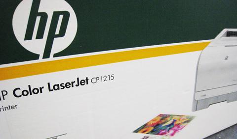 blog-hp-cp1215
