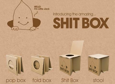 BLOG-SHITBOX