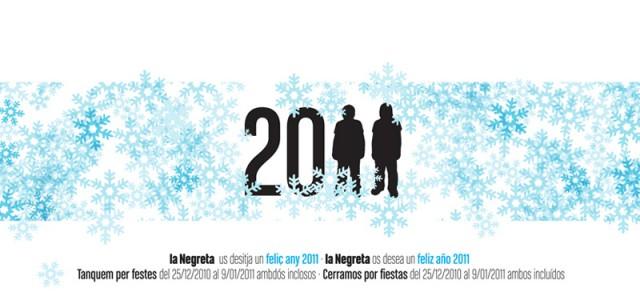 rp_BLOG-FELIZ-2011.jpg