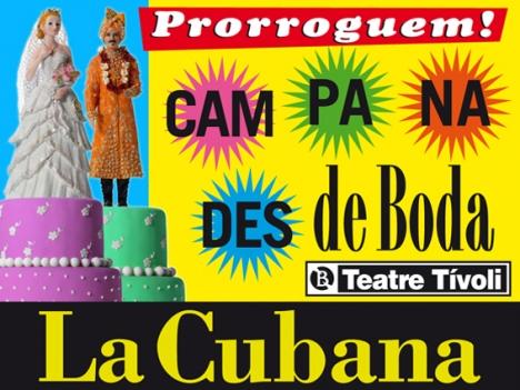 EBDLN-LaCubana-Teatre-lanegreta-2