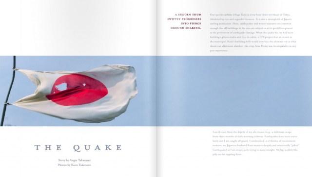 EBDLN-Sea-King-Fanzine-2012-lanegreta-6
