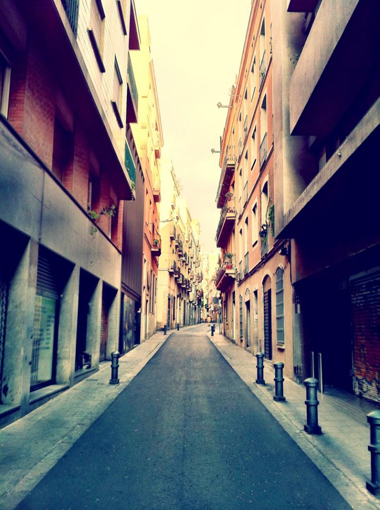 LN-FERRERDEBLANES-STREET