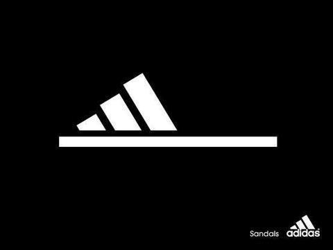 EBDLN-Adidas-Minimal-Shoes-lanegreta