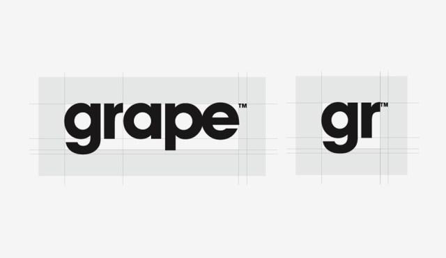 EBDLN-Grape-Logo-Design-Recurs-lanegreta-1