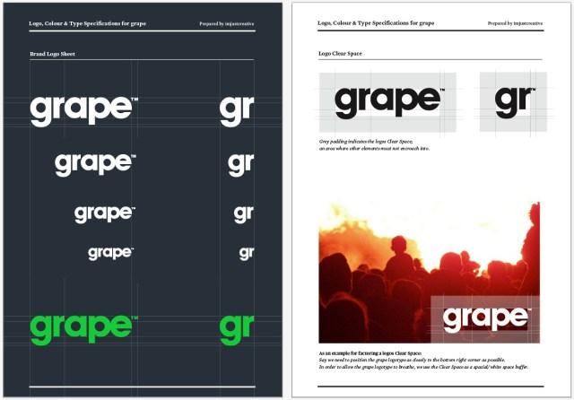EBDLN-Grape-Logo-Design-Recurs-lanegreta-3