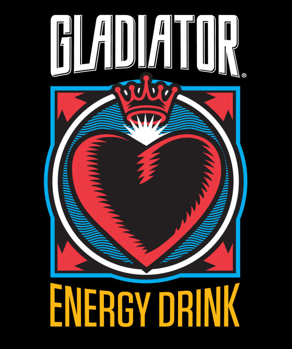 EBDLN-Gladiator-Energy-Drink-IV-lanegreta-2