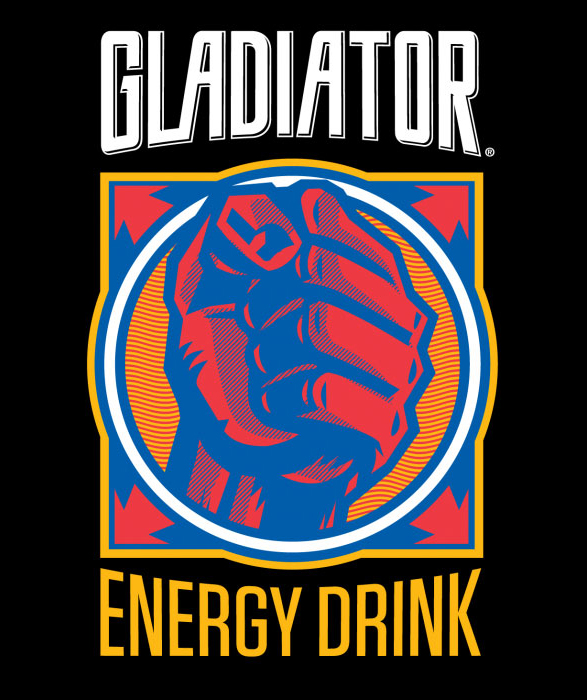 EBDLN-Gladiator-Energy-Drink-IV-lanegreta-3
