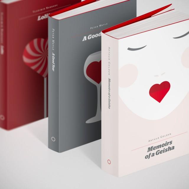EBDLN-Love-Books-lanegreta-1