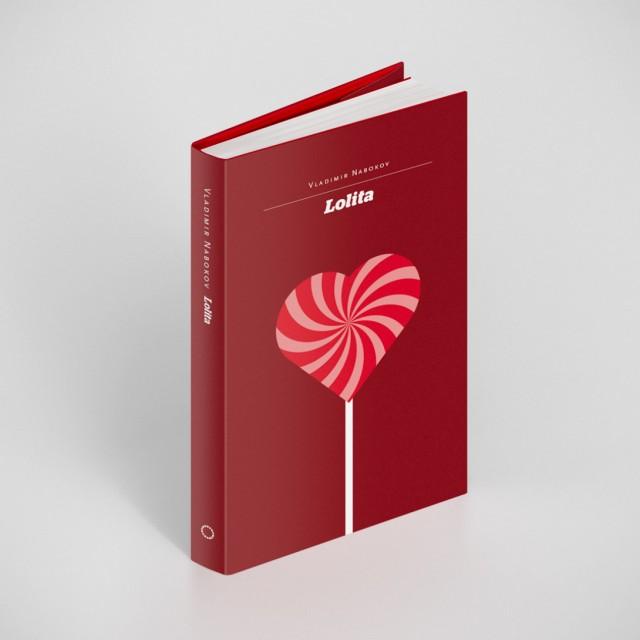 EBDLN-Love-Books-lanegreta-2