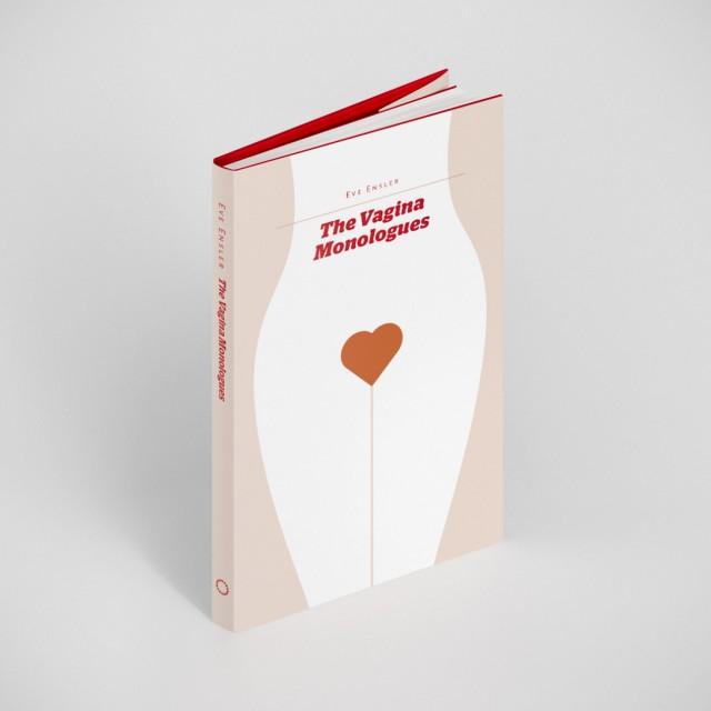 EBDLN-Love-Books-lanegreta-4