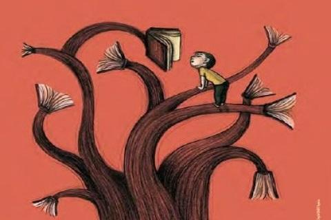 Dia_Internacional_dell_Libro_Infantil_recorte2
