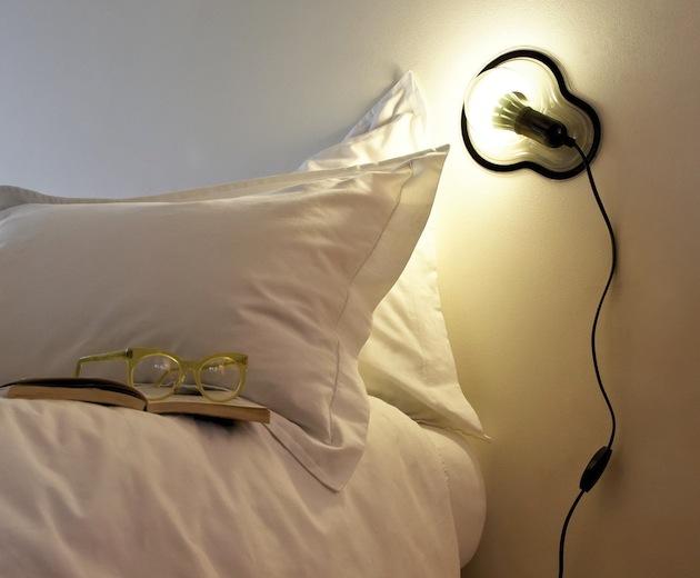 EBDLN-Simple-Sticky-Lamp-by-ChrisKabel-1