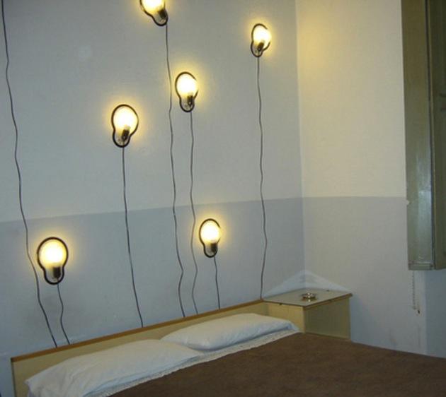 EBDLN-Simple-Sticky-Lamp-by-ChrisKabel-2