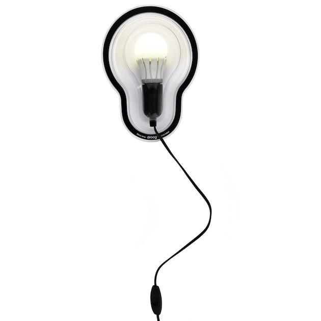 EBDLN-Simple-Sticky-Lamp-by-ChrisKabel-3