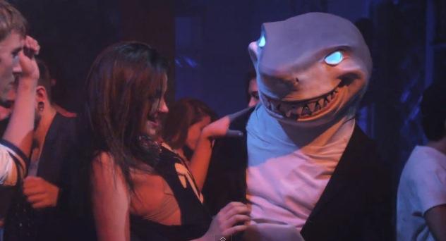 EBDLN-The-Shark-music-2013-1