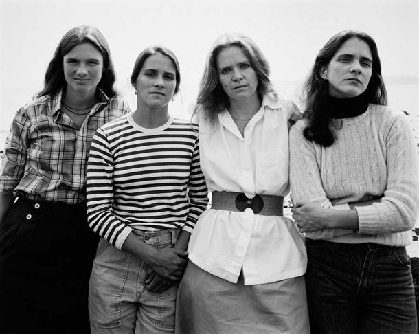 EBDLN-the-brown-sisters-take-photo-every-year-for-36-years-5