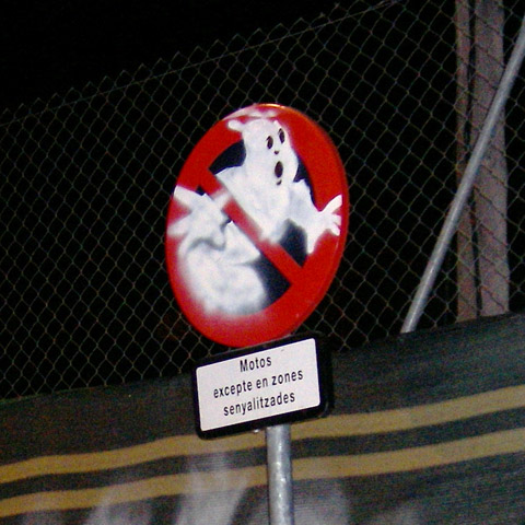 EBDLN-Ghost_busters-2