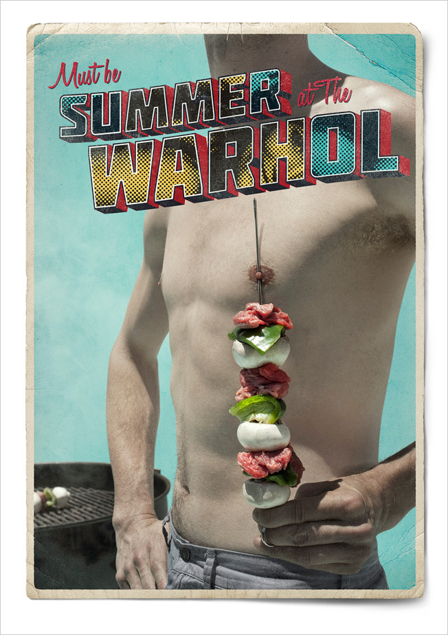 EBDLN-The-Andy-Warhol-Museum-Summer-1