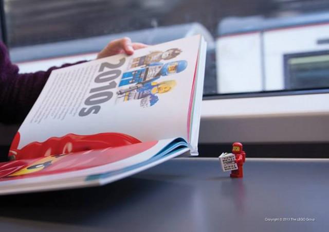 EBDLN-LEGO-Minifigure-Book-4