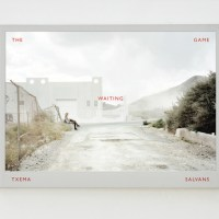 Txema Salvans – The Waiting Game