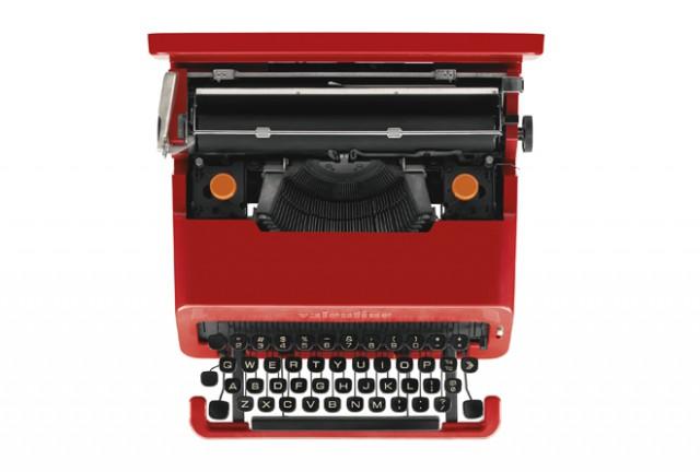 EBDLN-RED-Olivetti