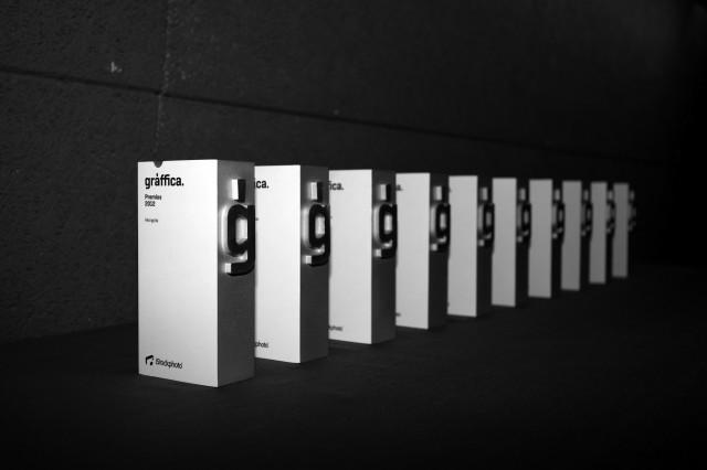 EBDLN-trofeos-premios-graffica-2012-1