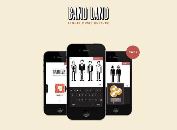 EBDLN-Band_Land_app-1