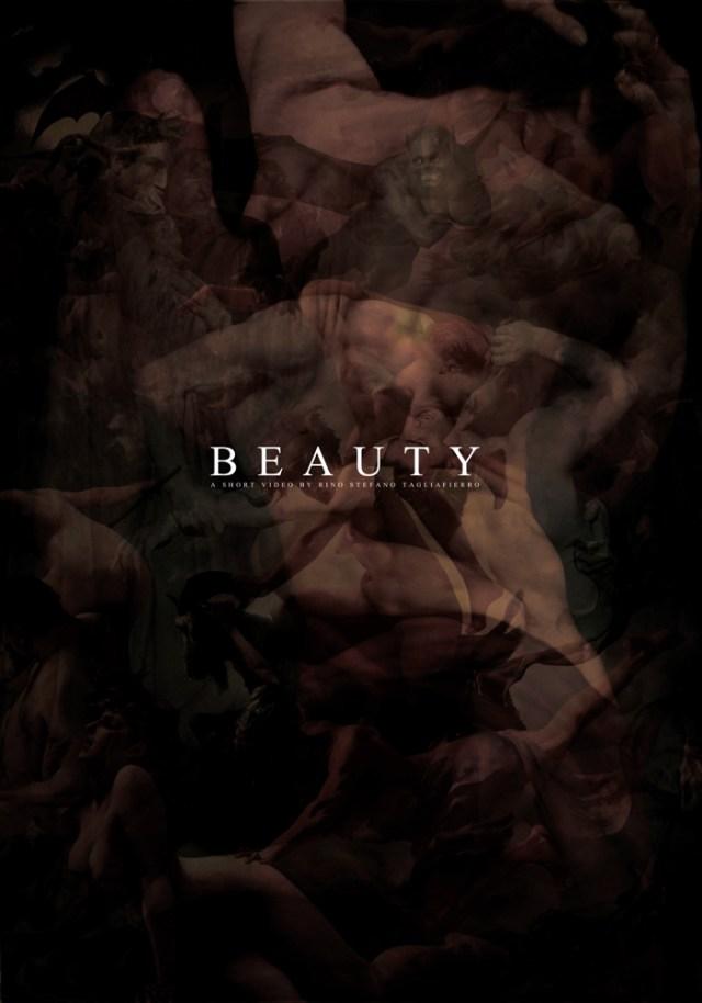 EBDLN-RinoStefanoTagliafierro-Beauty-4