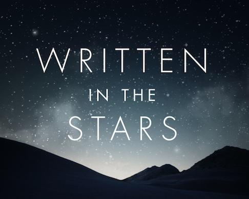 EBDLN-WrittenintheStars-2