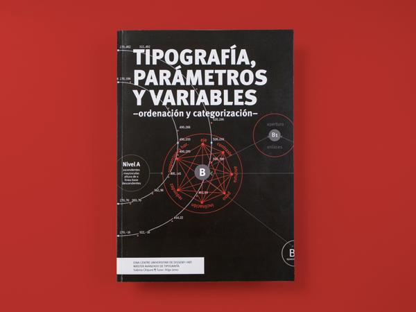 EBDLN-Sabina-Typography-parameters-1
