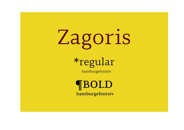 EBDLN-Sabina-Zagoris-Font-1