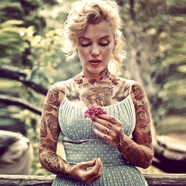 EBDLN-CheyenneRandall-Tattoo-5