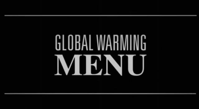 EBDLN-wwf-global-warming-menu-2
