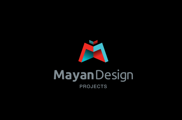 EBDLN_Logo-Arquitectura-5