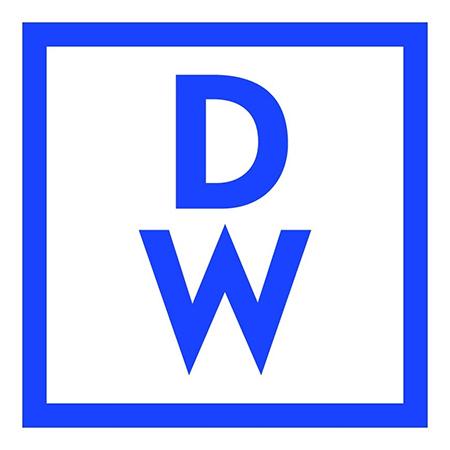 EBDLN-dwitardor2014