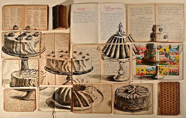 EBDLN-Ekaterina-Panikanova-Book-3